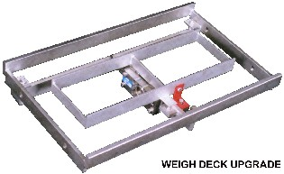 Model 950 Weigh Deck.jpg