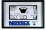 MERRICK MC3 Controller
