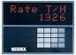 MERRICK MC2000 Controller