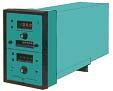 MERRICK DSC Controller