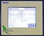 MERRICK Genetix Touchscreen Controller